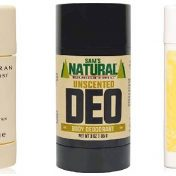 Best women deodorants