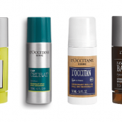 Top 8 L'Occitane Deodorants